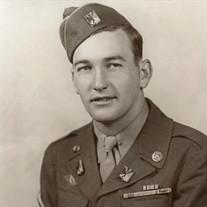 Mr. James C. Winnette
