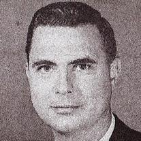 Harold L.  Phillips Jr.