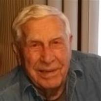Mike H. Opolka