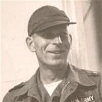 Leo L. Skowronek
