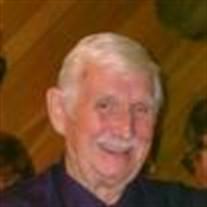 John A. Carnill