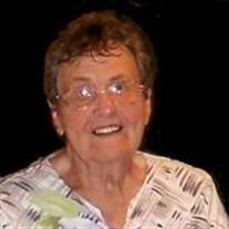Ruth E. Pretto