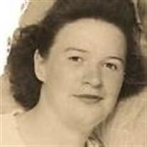 Bernice G. Skowronek