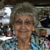 Viola E. Kellermann