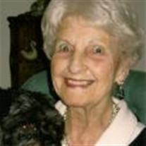 Rosemary G. Stanchina