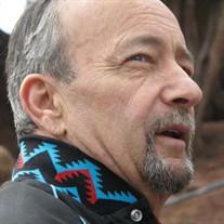 Clement C.Don Lamoureaux