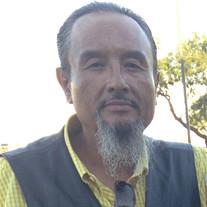 Manuel Andres Aldeis Jr.
