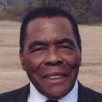 Edward Woods Sr.