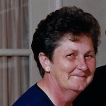 Carol  Ann Howard
