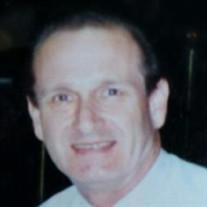 Mr. Robert Lee Key