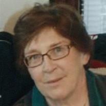 Margaret J. Bar