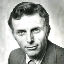 Ralph  Mason  North III