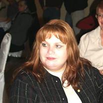 Ana Lynn Hogan Cedillo