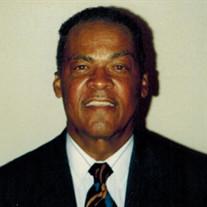 Mr. Govan P. Faine
