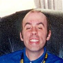 David J.W. Spillman