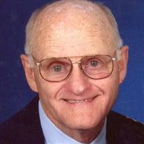 Chester Carnell Rowland, Sr. of Selmer, TN