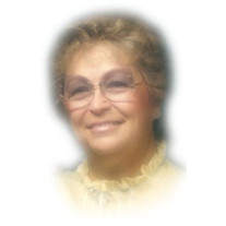 Marilyn Whitehead Einzinger