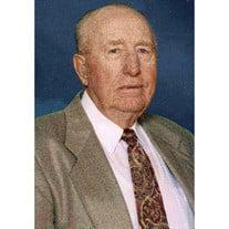 Dwight Riley Anderson