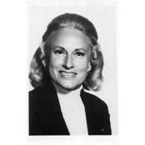 Marilyn Winsett