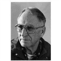 John Raymond Bolton