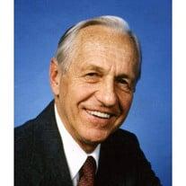 George Ernest Jaggi