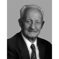 Seymour McClellan Fonnesbeck