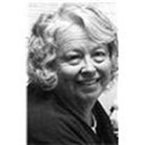Celia Joan Wilson Crow