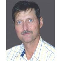Kevin JDell Sackett