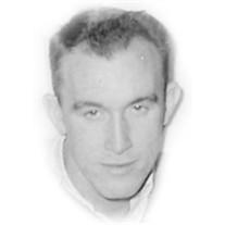Kenneth J. Anderson