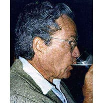 Eugene H. Cronin