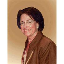 Jolene Conger Cutler