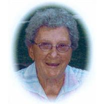 Lillian Ruby Duersch Anthon
