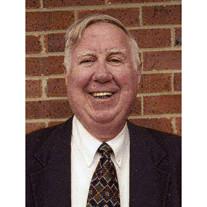 Milton Reed Hunter, Jr.