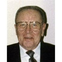 Ira Daniel Jardine