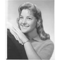 Janice Coy Knudson Gill