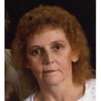 Paula Jean Hodges Denney