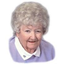 Alice Richards Liddell Hardman