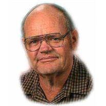Nolan Douglas Ballard