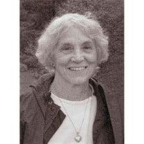 Nancy Lee Livingston Law