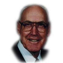Louis Junior Gunnell