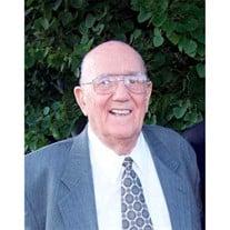 Hal Samuel Christensen