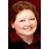 Susan Erickson Hansen