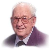 William Stanley Richardson
