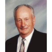 Boyd Simmons Marble