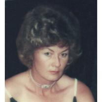 Susan Gay Kimball Mattson