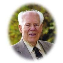 Edward Jr. Larsen