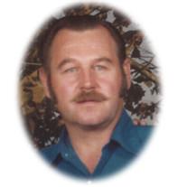 Howard Lynn Noble