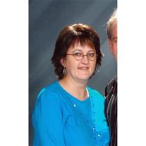 LaRee Tueller