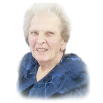 Lois Marie Sawyer
