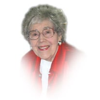 Caroline Adele Newman Christofferson Beckstead